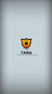TARA App by MyPhone