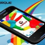 Torque Droidz Play 3G entry-level Android smartphone now available for Php2,999