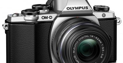 new-olympus-cameras