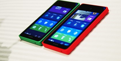 Nokia X Philippines Price, Specs, Availability