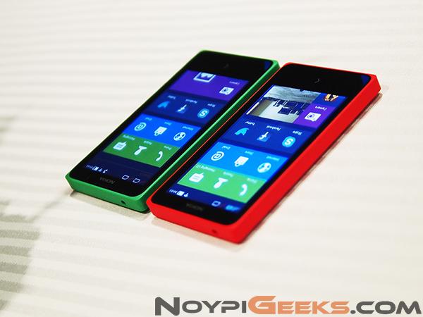 Nokia X Philippines Price, Specs, Availability