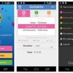 Globe GoSakto app now available on Android, iOS
