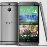 HTC One (M8) unveiled: larger display, better design, dual rear camera, faster performance