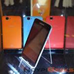 MyPhone Rio (2)