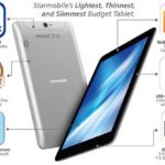 Starmobile Engage 7 Lite revealed: dual core, 8GB storage, Php3,990