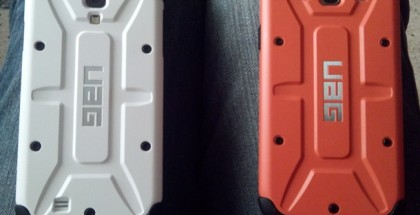 UAG-Cases-Galaxy-S4-GalaxyS3
