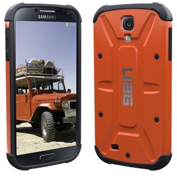 Urban-Armor-Gear-Galaxy-S4-S3