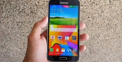 Galaxy-S5-NoypiGeeks