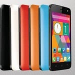 MyPhone Rio Lite Becomes Official at Php3,999!