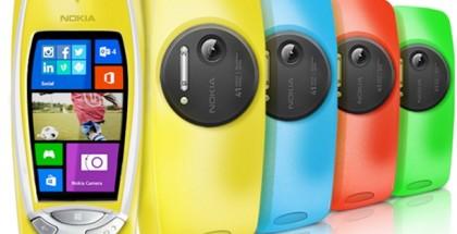Nokia-3310-PureView