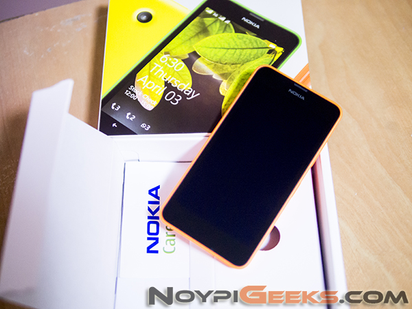 Nokia-Lumia-630-Review
