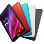 Asus Fonepad 7 (FE170CG) arrives in the Philippines for Php5,995