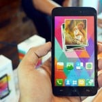 MyPhone Announces the MyPhone Rio Fun for Just Php3k!