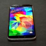 Samsung Galaxy S5 Prime rumor roundup
