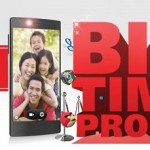 Starmobile Big Time Promo begins tomorrow, offers heavy discounts on phablets
