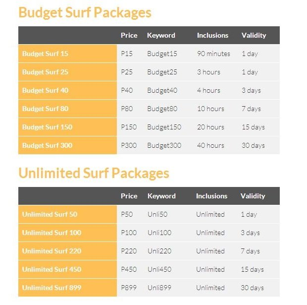 Download sun cellular pocket wifi plan free software js for Sun mobile plan