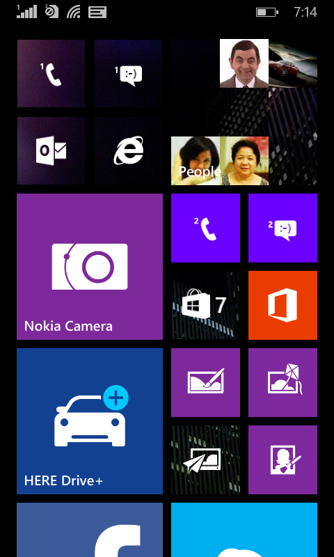 Nokia-Lumia-630-Homescreen