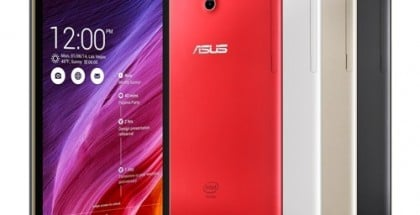 ASUS-Fonepad-8-Specs-Price-Features