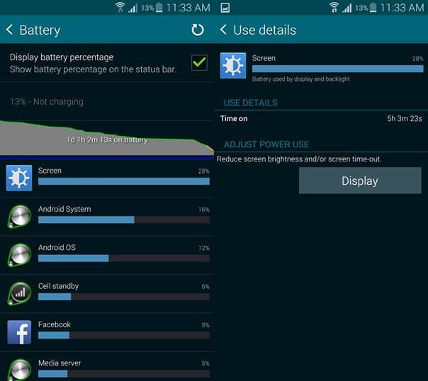 Battery-uptime-Galaxy-S5-Review-Hands-on