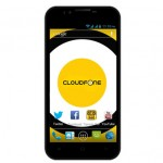 Cloudfone Excite 502q: 5″ Screen and Quad Core CPU Priced at Php4,999!