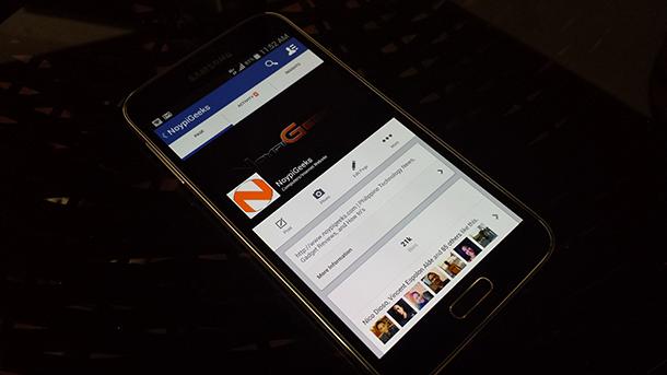 Galaxy-S5-LTE-WiFi-NFC-GPS