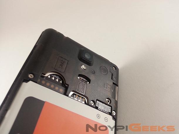 Pioneer-P4-Sim-MicroSD