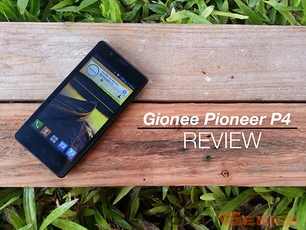 Gionee-Pioneer-P4-Review