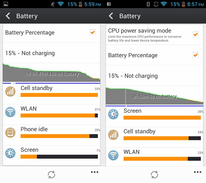 Battery-life-Gionee-Pioneer-P4