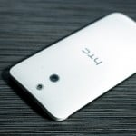 The HTC One E8 Swaps Out an Aluminum Body for Plastic