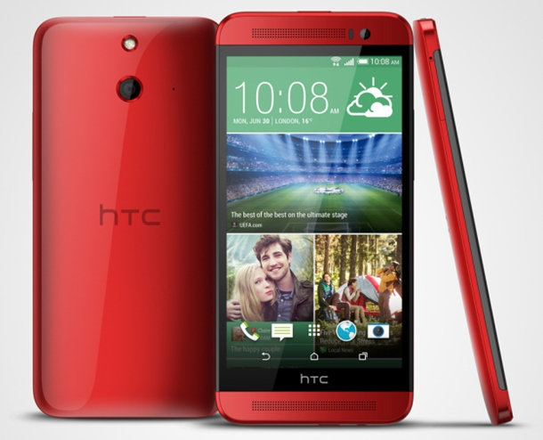 HTC-One-E8-Specs-Price-Availability