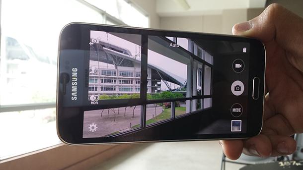 Samsung-Galaxy-S5-Camera