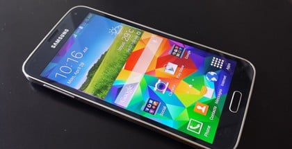 Samsung-Galaxy-S5-Review-NoypiGeeks