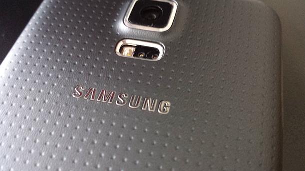 Samsung S5 Back (1)