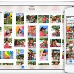 New iOS 8 Features That Will Make the Most of Your iPhone or iPad