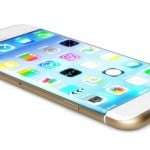 Apple Manufacturers Hiring More Staff to Prepare for iPhone 6 Production