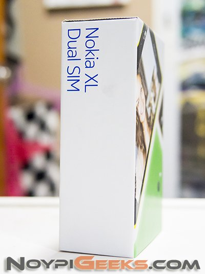 Nokia-XL-Box-Design