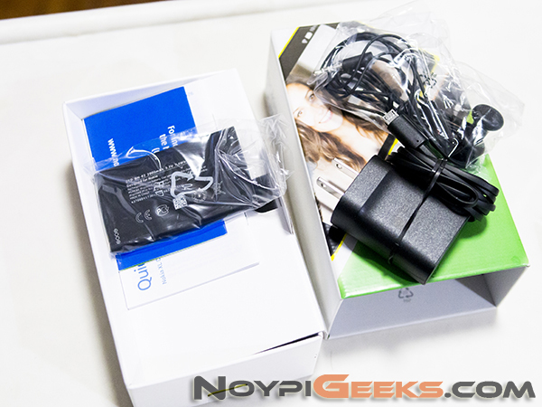 Nokia-XL-Accessories