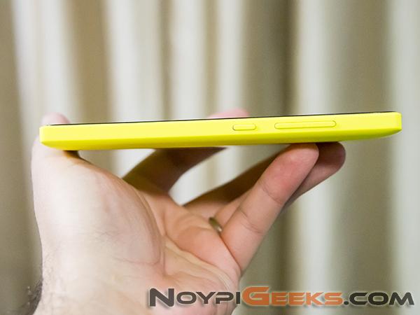 Price-Specs-Features-Nokia-XL