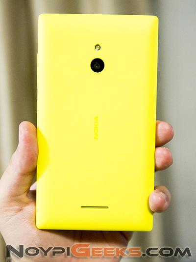 Nokia-XL-Philippines