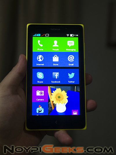 Review-Nokia-XL-NoypiGeeks