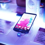 LG G3 Officially Lands in the Philippines!
