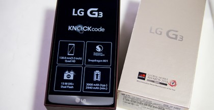 LG-G3-Review