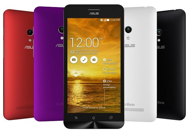 how to cancel automatic app updatws on asus zenfone 3