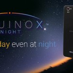 Cherry Mobile Equinox Night: Finally! Full HD for Under Php10k!