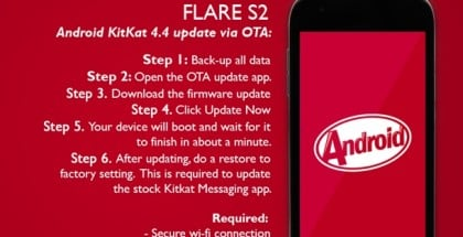 Cherry-Mobile-Flare-S2-Android-Kitkat