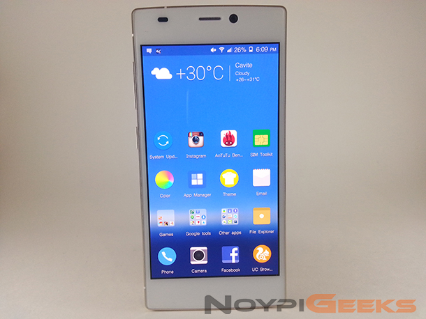 Review-Gionee-Elife-S5.5