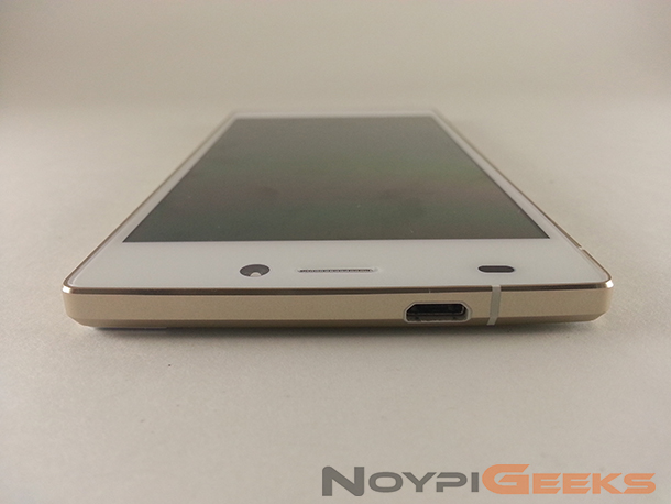 Gionee Elife S5.5 (23)