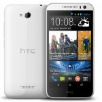 HTC Desire 616: a mid-range, dual-SIM smartphone for $240