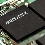 MediaTek MT6595: The Octa-core Chip You Should Be Waiting For