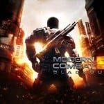 Modern Combat 5 Now Out for iOS, Android and Windows Phone!